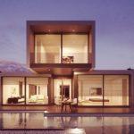 一人暮らしを快適に!暮らしやすい1DKの部屋を作る方法