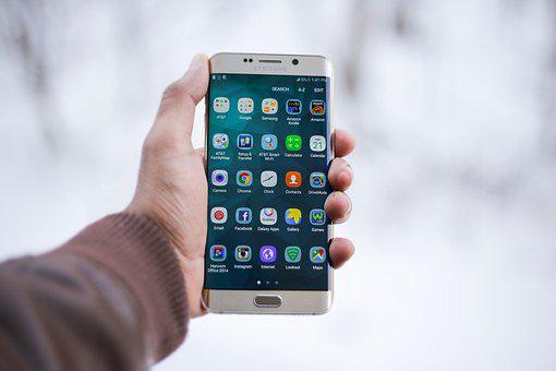 iphone転売に必要な専門用語について解説!仕入れのポイントもチェック