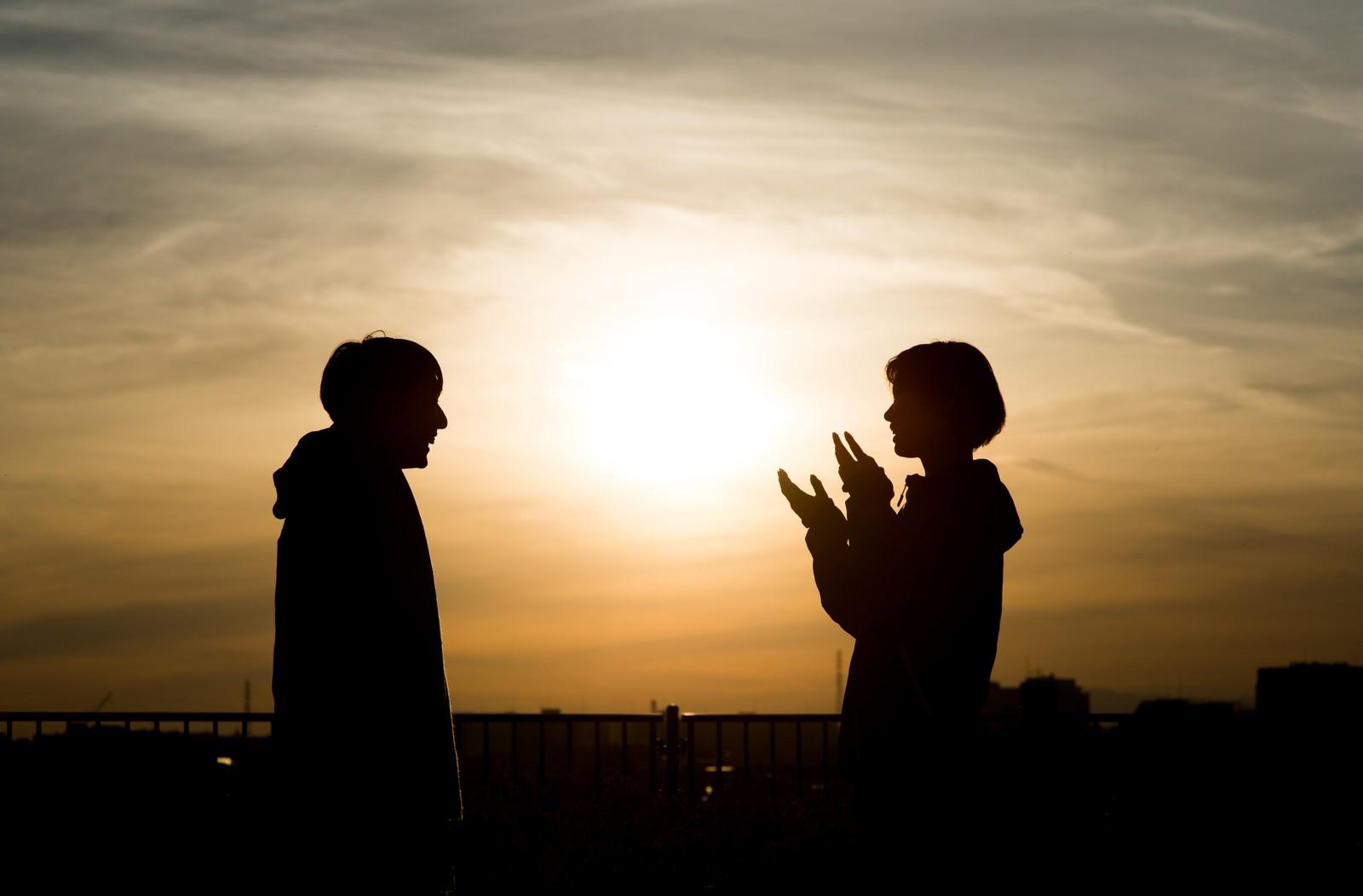 婚約中の浮気で慰謝料請求!婚約破棄になったときの対処法