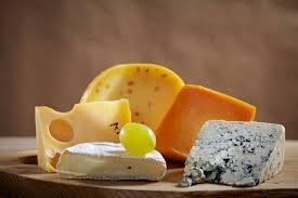ゴーダチーズの作り方と楽しみ方!美味しく食べる方法をチェックしよう