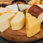 ラングルチーズとは?保存方法と美味しく食べる方法