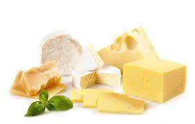 カマンベールチーズの作り方!家で作る方法と注意点