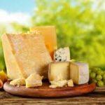 ダイエット中にもおすすめ?リコッタチーズの特徴や栄養素