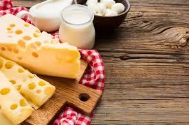 チーズの値段の違いは?国産と海外産どっちがいい?