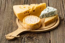 エポワスチーズとは?特徴と正しい保存方法