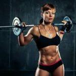 大胸筋鍛えるジムトレーニングを紹介!そもそも大胸筋とは?