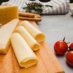 チーズの道具の種類を紹介!インスタ映えする道具もチェック