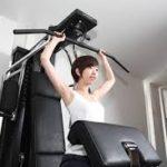 健康維持の為にジムに通おう!体力がつけば仕事のパフォーマンスもアップ!