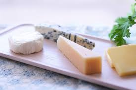 コンテチーズとは?作り方の特徴や栄養素を紹介