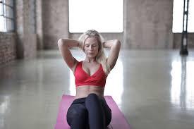 ジムで体幹を鍛えるトレーニング方法を解説!そもそも体幹を鍛えるのは大事なの?