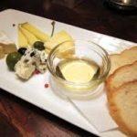 チェダーチーズとは?作り方と美味しい食べ方