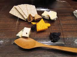 チーズカンタルとは?味の変化や保守制度について