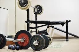 ジムで腹斜筋を鍛えよう!効果的な腹斜筋の鍛え方を解説!そもそも腹斜筋とは?