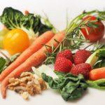ジムでのトレーニング後はどのような食事を摂るべきなの?